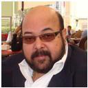 Mr. Kaushik Padhi